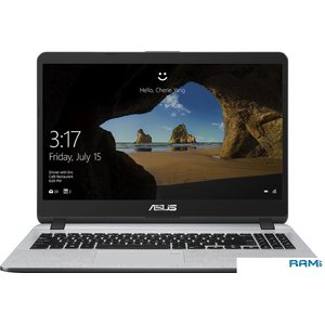 Ноутбук ASUS X507UF-EJ498