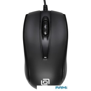 Мышь Oklick 325M