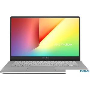Ноутбук ASUS VivoBook S14 S430FN-EB004T