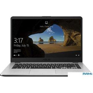 Ноутбук ASUS VivoBook 15 X505ZA-BQ866T