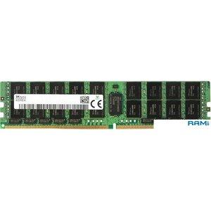 Оперативная память Hynix 32GB DDR4 PC4-21300 HMA84GR7JJR4N-VK