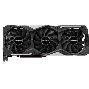 Видеокарта Gigabyte GeForce RTX 2080 Super WindForce OC 8G GV-N208SWF3OC-8GD