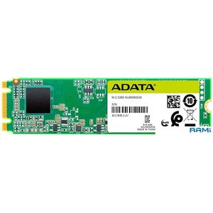 SSD A-Data Ultimate SU650 240GB ASU650NS38-240GT-C