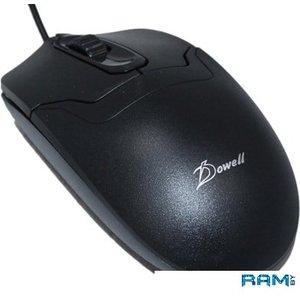Мышь Dowell MO-005