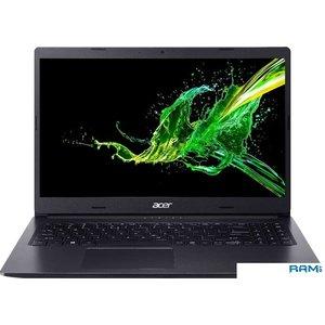 Ноутбук Acer Aspire 3 A315-55KG-319V NX.HEHER.010