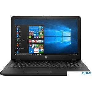 Ноутбук HP 15-bs136ur 7JZ68EA