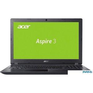 Ноутбук Acer Aspire 3 A315-32-P5U9 NX.GVWER.016