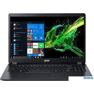 Ноутбук Acer Aspire 3 A315-54K-33XX NX.HEEER.008