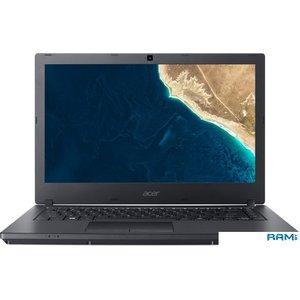 Ноутбук Acer TravelMate P2 TMP2410-G2-M-33V7 NX.VGTER.001