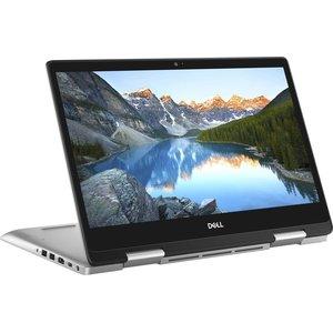 Ноутбук Dell Inspiron 14 5482-8426