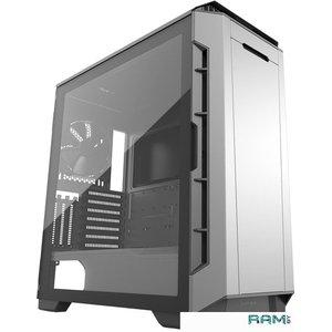 Корпус Phanteks Eclipse P600S (серый)