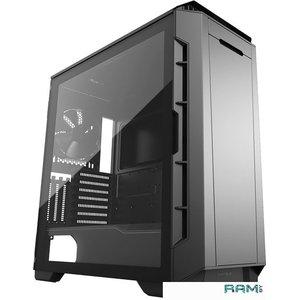 Корпус Phanteks Eclipse P600S (черный)