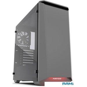 Корпус Phanteks Eclipse P400 (серый)