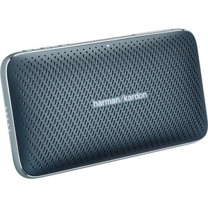 Беспроводная колонка Harman/Kardon Esquire mini 2 (синий)