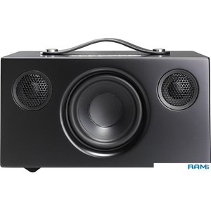 Беспроводная колонка Audio Pro Addon T5 (черный)