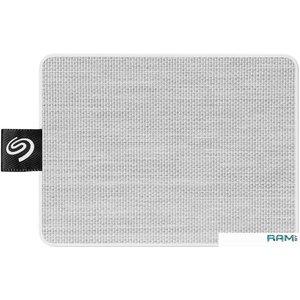 Внешний накопитель Seagate One Touch STJE500402 500GB