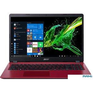 Ноутбук Acer Aspire 3 A315-54K-33DZ NX.HFXER.002