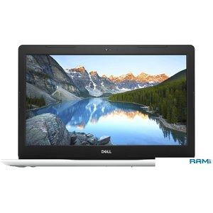 Ноутбук Dell Inspiron 15 3584-1505