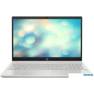 Ноутбук HP Pavilion 15-cs2016ur 6RK80EA