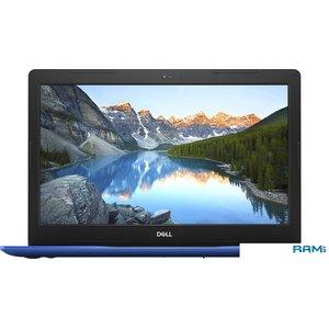 Ноутбук Dell Inspiron 15 3582-6021