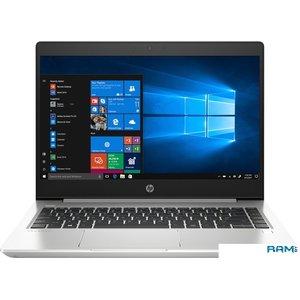 Ноутбук HP ProBook 445 G6 6MQ09EA