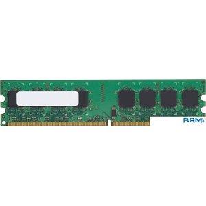 Оперативная память AMD Radeon R2 2GB DDR2 PC2-6400 R322G805U2S-UG