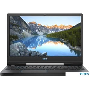 Ноутбук Dell G5 15 5590 G515-1666