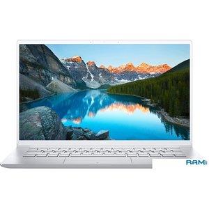 Ноутбук Dell Inspiron 14 7490-7025