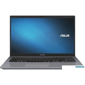 Ноутбук ASUS ASUSPro P3540FA-BQ0284T
