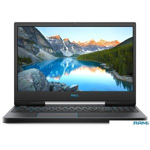 Ноутбук Dell G5 15 5590 G515-8016