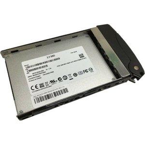 SSD Supermicro HDS-I2T0-SSDSC2KB960G8 960GB