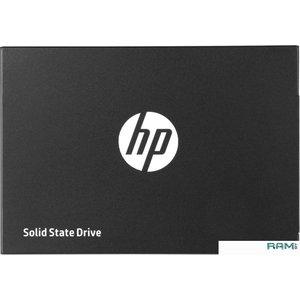 SSD HP S700 Pro 256GB 2AP98AA