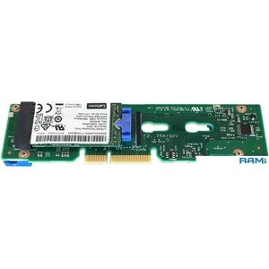 SSD Lenovo ThinkSystem M.2 5100 240GB 4XB7A14049