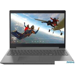 Ноутбук Lenovo V155-15API 81V5000SRU