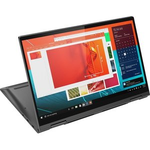 Ноутбук Lenovo Yoga C740-14IML 81TC0082RU