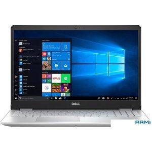 Ноутбук Dell Inspiron 15 5584-9253