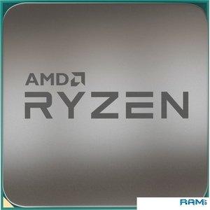 Процессор AMD Ryzen 5 3500X (BOX)