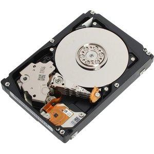 Жесткий диск Toshiba 900GB AL14SXB90EN