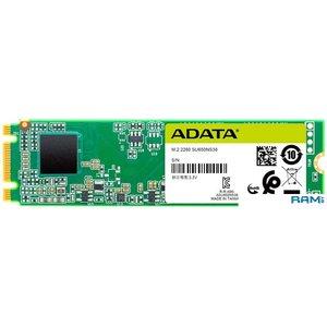 SSD A-Data Ultimate SU650 480GB ASU650NS38-480GT-C