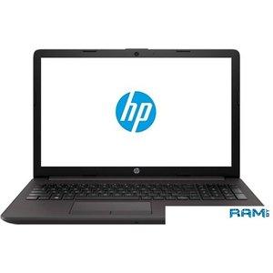 Ноутбук HP 255 G7 7DF20EA
