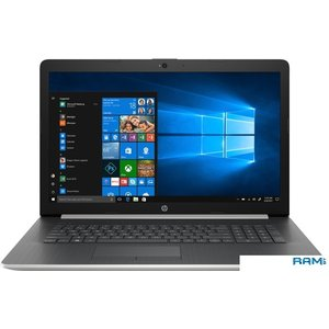 Ноутбук HP 17-ca1025ur 8RT33EA