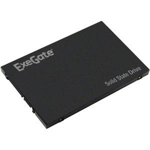 SSD ExeGate Next Pro+ 512GB EX280463RUS
