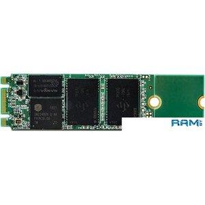 SSD Neo Forza Zion NFN02 240GB NFN025SA324-6000300