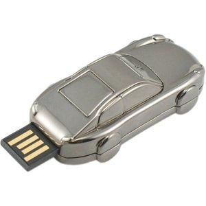 USB Flash Iconik Порше 32GB [MT-PORSHE-32GB]
