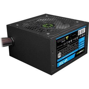 Блок питания GameMax VP-700