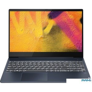 Ноутбук Lenovo IdeaPad S540-15IWL 81NE005BRK