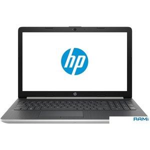 Ноутбук HP 15-db0429ur 7BW51EA