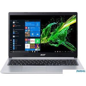 Ноутбук Acer Aspire 5 A515-54-54AM NX.HFNER.002