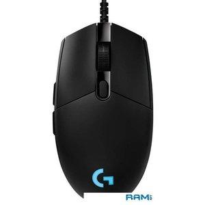 Игровая мышь Logitech G Pro Hero [910-005440]