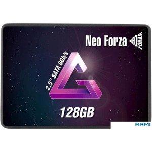 SSD Neo Forza Zion NFS01 128GB NFS011SA328-6007200
